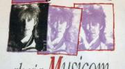 1990-Front.jpg