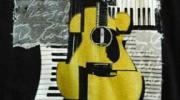 2004-Alternate-Front.jpg