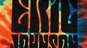2004-Tie-Dye-Front.jpg