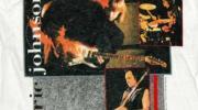 Capital-Records-promo-1990.jpg