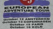 Europe-1991-Back.jpg