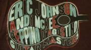 Guitar-Masters-2011-Front.jpg